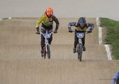 FC Unitas BMX & Fietscross Vereniging Foto (59)