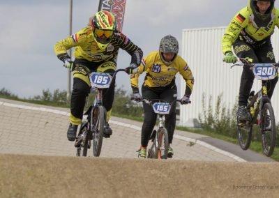 FC Unitas BMX & Fietscross Vereniging Foto (60)