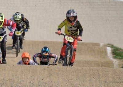 FC Unitas BMX & Fietscross Vereniging Foto (61)