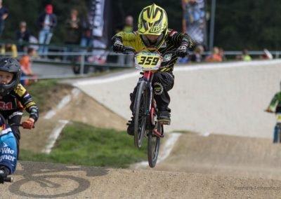 FC Unitas BMX & Fietscross Vereniging Foto (62)