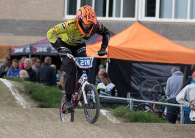 FC Unitas BMX & Fietscross Vereniging Foto (63)