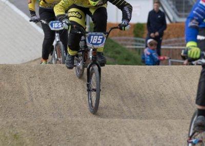 FC Unitas BMX & Fietscross Vereniging Foto (65)