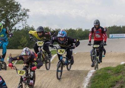 FC Unitas BMX & Fietscross Vereniging Foto (66)