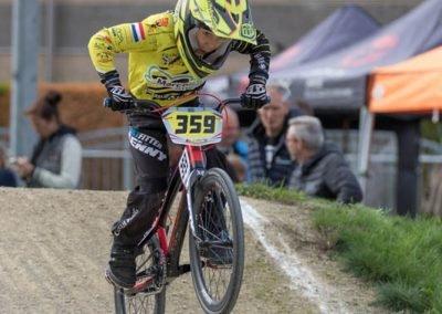 FC Unitas BMX & Fietscross Vereniging Foto (67)