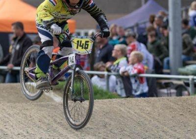 FC Unitas BMX & Fietscross Vereniging Foto (68)