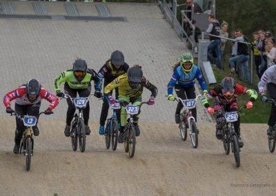 FC Unitas BMX & Fietscross Vereniging Foto (69)