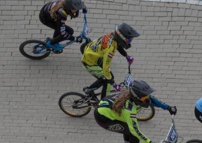 FC Unitas BMX & Fietscross Vereniging Foto (70)