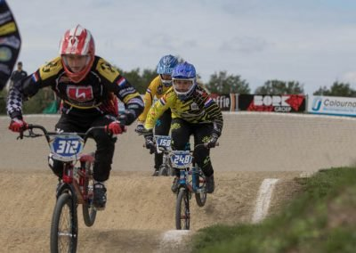 FC Unitas BMX & Fietscross Vereniging Foto (71)