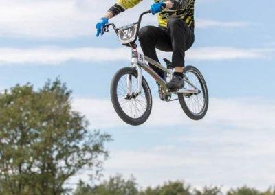 FC Unitas BMX & Fietscross Vereniging Foto (72)