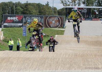 FC Unitas BMX & Fietscross Vereniging Foto (73)