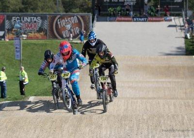 FC Unitas BMX & Fietscross Vereniging Foto (76)