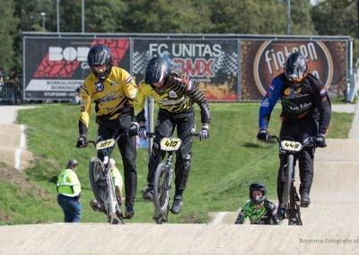 FC Unitas BMX & Fietscross Vereniging Foto (77)