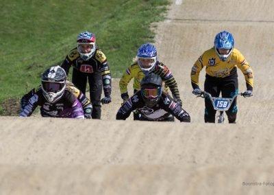 FC Unitas BMX & Fietscross Vereniging Foto (78)