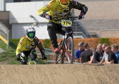 FC Unitas BMX & Fietscross Vereniging Foto (79)