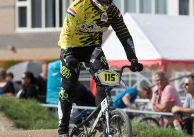 FC Unitas BMX & Fietscross Vereniging Foto (80)
