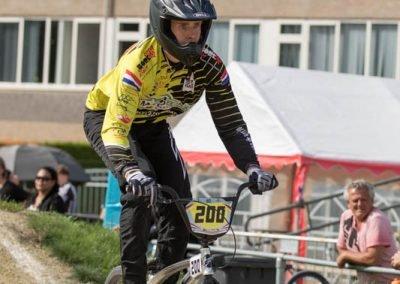 FC Unitas BMX & Fietscross Vereniging Foto (81)