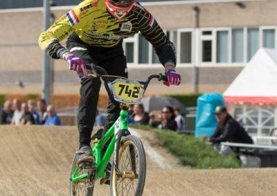 FC Unitas BMX & Fietscross Vereniging Foto (82)