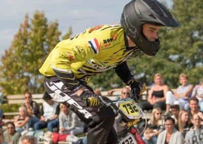 FC Unitas BMX & Fietscross Vereniging Foto (83)