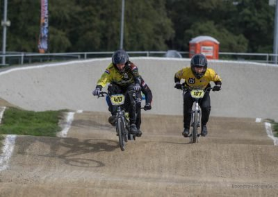 FC Unitas BMX & Fietscross Vereniging Foto (84)