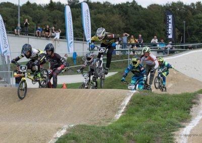 FC Unitas BMX & Fietscross Vereniging Foto (87)