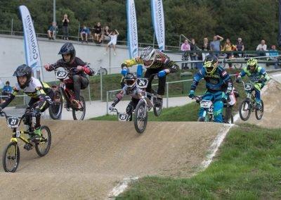 FC Unitas BMX & Fietscross Vereniging Foto (88)