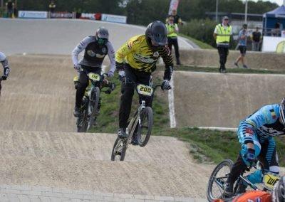 FC Unitas BMX & Fietscross Vereniging Foto (89)