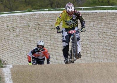 FC Unitas BMX & Fietscross Vereniging Foto (9)