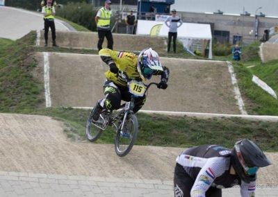FC Unitas BMX & Fietscross Vereniging Foto (90)