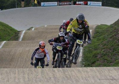 FC Unitas BMX & Fietscross Vereniging Foto (91)