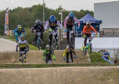 FC Unitas BMX & Fietscross Vereniging Foto (92)