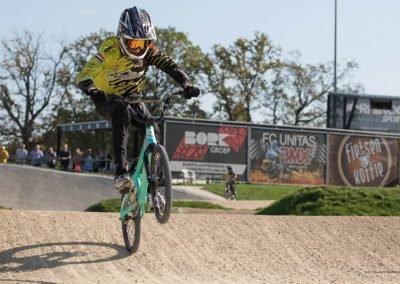 FC Unitas BMX & Fietscross Vereniging Foto (94)
