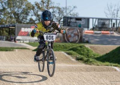 FC Unitas BMX & Fietscross Vereniging Foto (95)