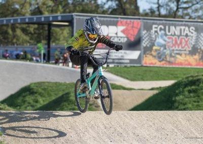FC Unitas BMX & Fietscross Vereniging Foto (96)