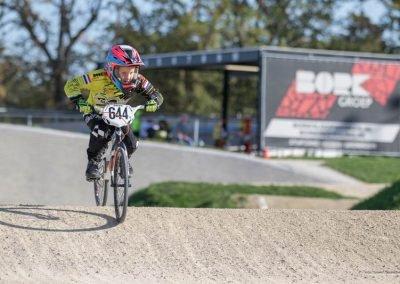 FC Unitas BMX & Fietscross Vereniging Foto (97)