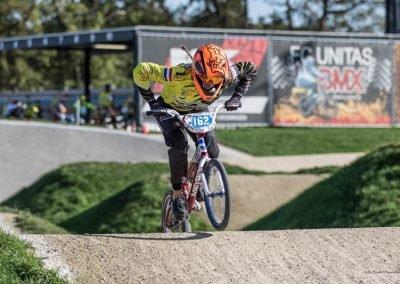 FC Unitas BMX & Fietscross Vereniging Foto (98)