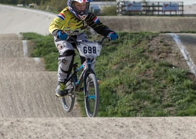 FC Unitas BMX & Fietscross Vereniging Foto (99)
